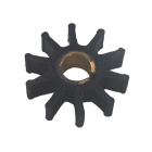 Water Pump Impeller for Chrysler/Force Outboard 47-F40065-2 - Sierra (S18-3084)