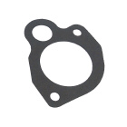 Thermostat Cover Gasket - Sierra (S18-0878)