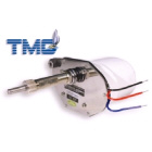 12 Volt Waterproof Wiper Motor (116040)