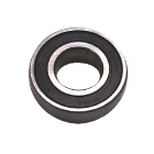 Distributor Rotor Shaft Bearing - Sierra (S18-1152)