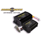 Battery charger MK210A 2 output 12V 10A (114584)