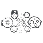 Transmission Repair Kit for Borg Warner A4876HA, GLM 87550 - Sierra (S18-2590)