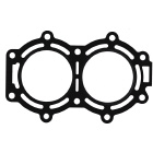 Head Gasket for Chrysler/Force Outboard 27-F658529 - Sierra (S18-3854)