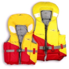 Ocean Mate PFD Type 1 Child Small (241506)