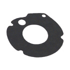 6 HP Bearing Housing Gasket for Johnson/Evinrude - Sierra (S18-2891)