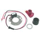 Electronic Conversion Kit - Sierra (S18-5296-2)