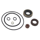 Lower Unit Seal Kit for Chrysler/Force Outboard FK1060, GLM 87800 - Sierra (S18-2630)