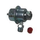 Fuel Pressure Regulator - Sierra (S18-7651)