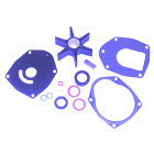 Water Pump Impeller Repair Kit - Sierra (S18-3265)