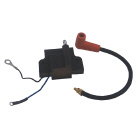 Ignition Coil - Sierra (S18-5193)