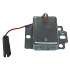 Voltage Regulator - Sierra (S18-5710)