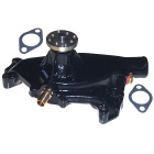 Circulating Water Pump - Sierra (S18-3577)