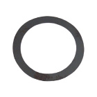.007 Shim for Johnson/Evinrude - Sierra (S18-2228)