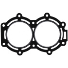 Head Gasket for Chrysler/Force Outboard 27-F691529-1 - Sierra (S18-3853)