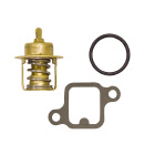 18-3626 Thermostat Kit - Sierra (S18-3626)
