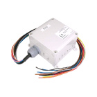 Ke5 Start In Gear Protection Box 12v (306354)