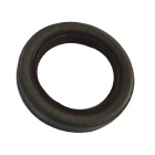 Oil Seal for Chrysler/Force Outboard 26-828627 - Sierra (S18-8354)
