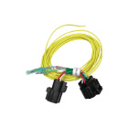 Engine Synchronisation Master Harness 180mm pigtail (306276)
