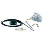 Steering Kit Nfb 4.2 In A Box 9ft (280209)