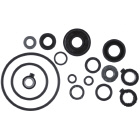 Lower Unit Seal Kit - Sierra (S18-2628)