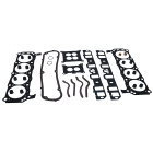 Ford 302 Head Gasket Set - Sierra (S18-1273)