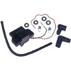 Ignition Coil for Johnson/Evinrude 583737 582366 584561, GLM 72080 - Sierra (S18-5176)