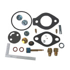 Carburetor Kit - Sierra (S18-7080)