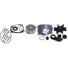 Water Pump Repair Kit without Housing for Johnson/Evinrude 5001594 395060, GLM 12104 - Sierra (S18-3390)