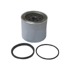 Diesel Fuel Filter - Sierra (S18-7873)