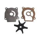 Impeller Repair Kit - Sierra (S18-3242)