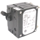 Breaker Reverse Polarity D-Pole 15a (113563)