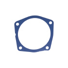 Bearing Carrier Shim .005 Blue for OMC Sterndrive/Cobra 911680 - Sierra (S18-02060)