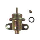 Fuel Pressure Regulator - Sierra (S18-7652)