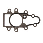 Gasket, Oil Seal Housing - Sierra (S18-0650)