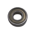 Distributor Rotor Shaft Bearing - Sierra (S18-1151)