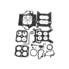 Carburetor Repair Kit for Chris Craft - Sierra (S18-7025)