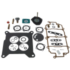 Carburetor Kit - Sierra (S18-7727)