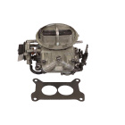 18-7636 Remanufactured Carburetor - Sierra (S18-7636)