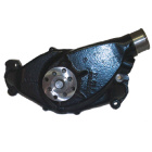 Circulating Water Pump - Sierra (S18-3574)
