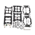 Carburetor Repair Kit for Chris Craft, Crusader - Sierra (S18-7022)