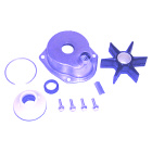 Water Pump Repair Kit - Sierra (S18-3407)