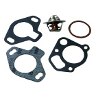 Thermostat Kit - Sierra (S18-3651D)