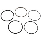Standard Bore Piston Rings - Sierra (S18-3937)