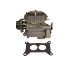 18-7635 Remanufactured Carburetor - Sierra (S18-7635)