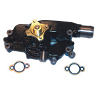Circulating Water Pump - Sierra (S18-3573)