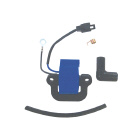 Ignition Coil for Johnson/Evinrude 502881 581786, GLM 72030 - Sierra (S18-5172)