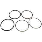 Standard Bore Piston Rings - Sierra (S18-3940)
