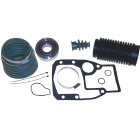 Bellows Kit for OMC Sterndrive/Cobra, GLM 21962 - Sierra (S18-2771)