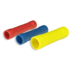 Joiner Yellow 10pk Qkd49 (115438)