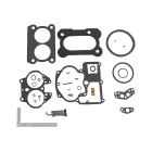 Carburetor Kit - Sierra (S18-7076)